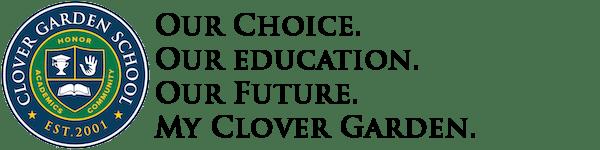 Clover Garden School