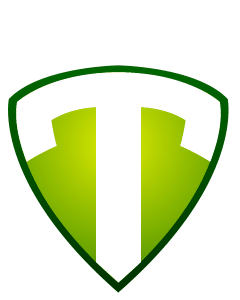 This image has an empty alt attribute; its file name is team-app-logo.png